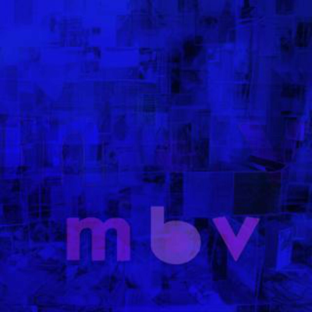 image: Da My Bloody Valentine ga ut album, tok de knekken på internett