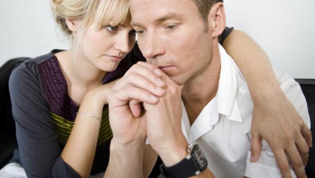 5a255da8 KJÆRESTER PÅ NY: Det er ikke uvanlig å ønske eksen tilbake. Skal dere prøve