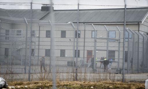 image: UDI sier det er «vanskelig å forutse konsekvensen» av Aps asylforslag