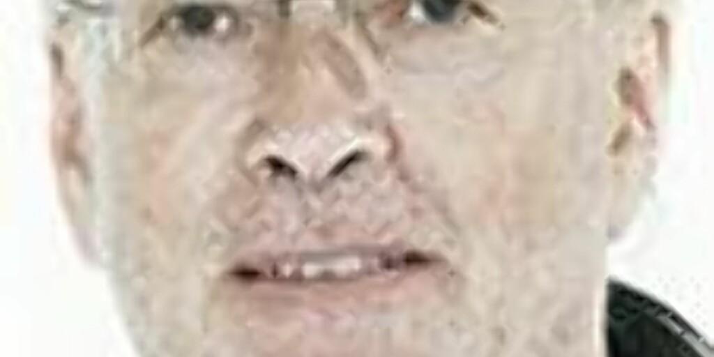 Ståle Wikshåland