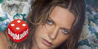 image: Tove Lo sin «kvinnelige ereksjon» mister potensen halvveis ut i akten