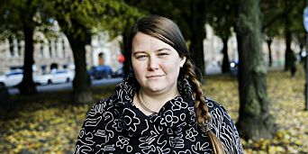 image: Natascha Kampusch (28) var innelåst i en kjeller i åtte år. Slik er livet hennes nå