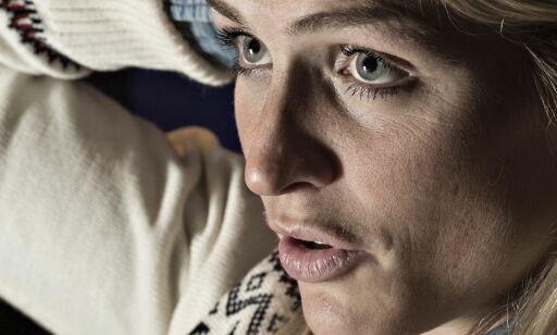 image: Johaug blir ikke nominert til pris på Idrettsgallaen. Hun er ikke engang invitert