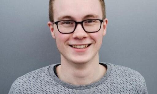 Olav Brekke, Operasjon Dagsverk