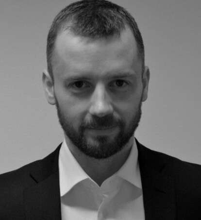 <strong>SENIORFORSKER:</strong> Hilmar Mjelde, ekspert på amerikansk politikk.