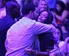 Rihanna nå dating Drake Single dating chat