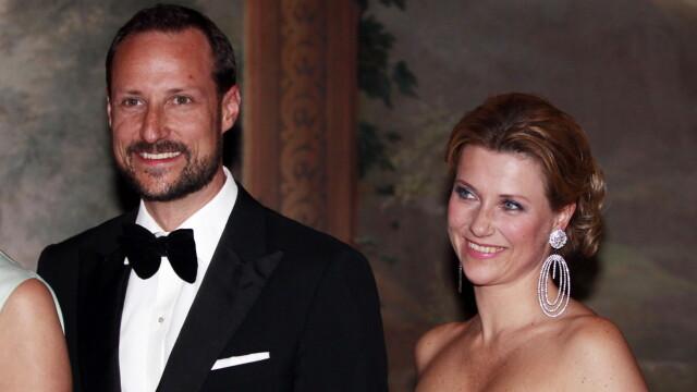 1f750811c Martha louise: - Jeg er glad for at det er Haakon som tar over ...