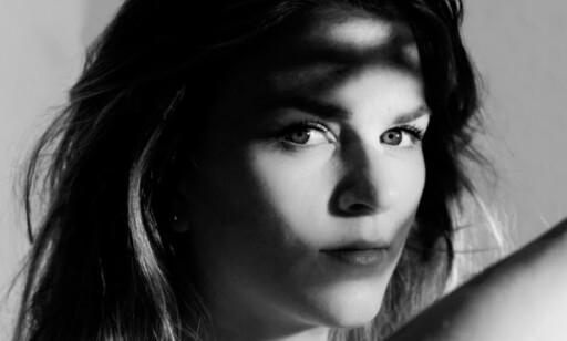 "PIANO-TRIO: Maren Selvaag (27) solodebuterer med trioalbumet ""Close to Shore"","