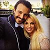 SNL dating en skuespillerinne YouTube