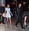 Harry stiler og Taylor Swift er offisielt dating Finlands svensk dating