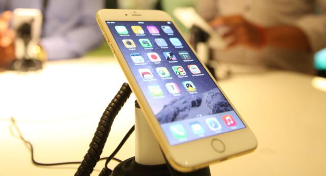 95074f8db1 POPULÆR APP  IPhone-tjenesten Siri skal være oppkalt etter den norske  meterologen Siri Kalvig