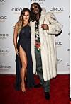 Khloe og Lamar hekte hastighet dating betyr hva