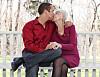 hvor lenge å vente etter et brudd før dating