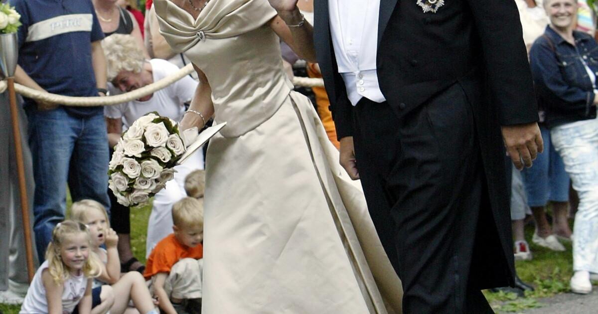 Dating mens separert, men fortsatt gift ikke skilt