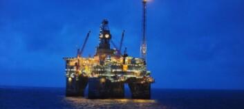 Statoil topper ulykkesrapport