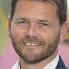 Jonas Jørstad