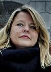 utesteder i oslo 18 år norsk sexcam