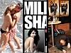 Porno sexy thai erotic massage