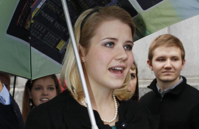 Gatepredikant skyldig i kidnapping og voldtekt - Dagbladet