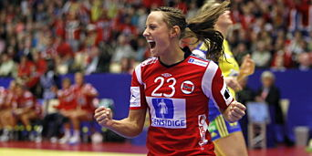 image: EM-finale ga seerrekord for TV 2