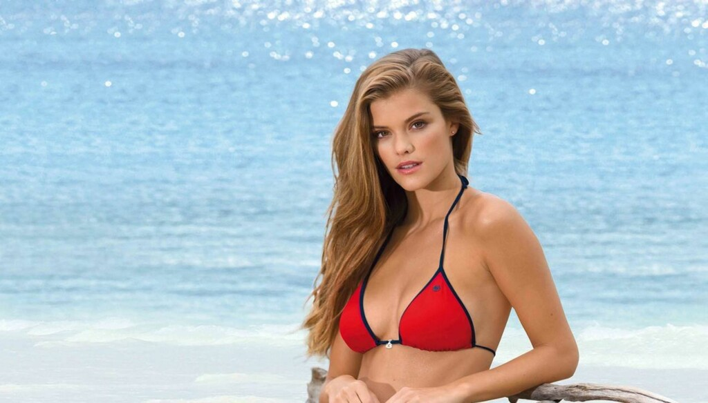 Nina Agdal DEN nudes (27 gallery), fotos Tits, YouTube, cleavage 2019