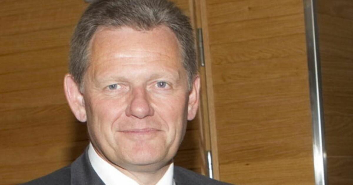 Dansk minister har visst om terrorsaken i flere uker - Dagbladet