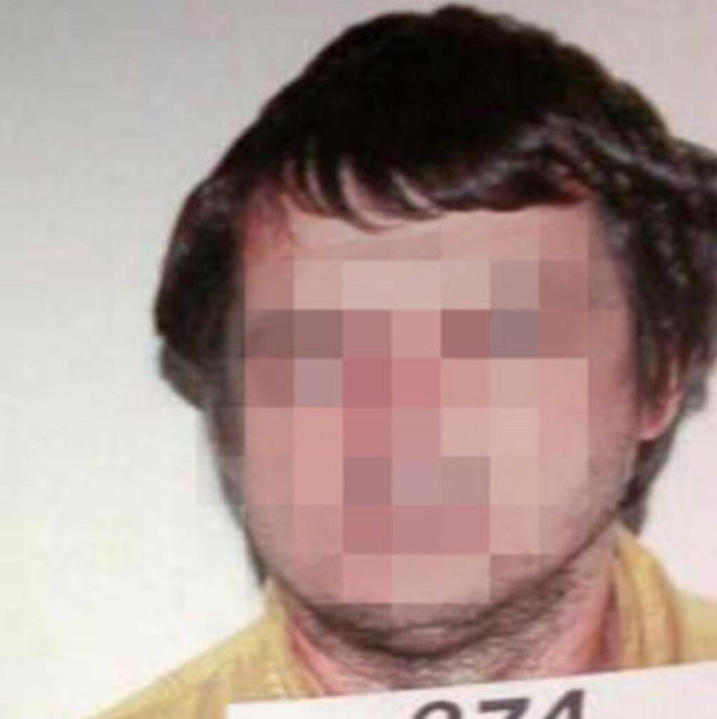 SIKTET: 45-åringen fra Telemark innrømmer overgrep mot seks gambiske gutter. Foto: Gambisk politi