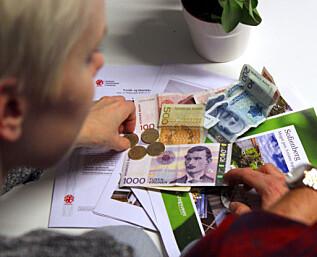 Må barna betale skatt når de bor i foreldrenes leilighet?