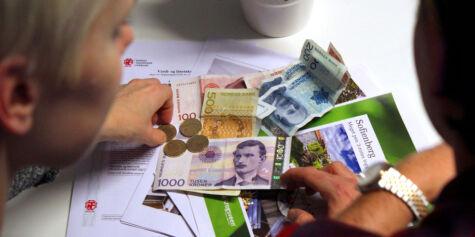 image: Må barna betale skatt når de bor i foreldrenes leilighet?