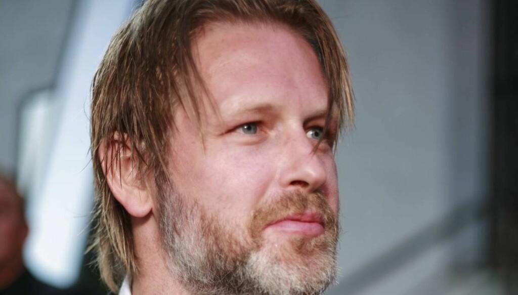 HYPOKONDER: Trond Espen Seim lider ifølge VG Helg av hypokonderi. - Noen ganger kan det være lammende, sier filmstjernen. Foto: Stella Pictures
