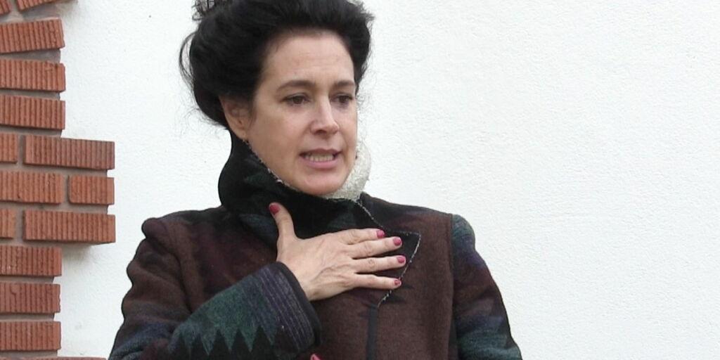 image: Arrestert for slåsskamp på Oscar-fest