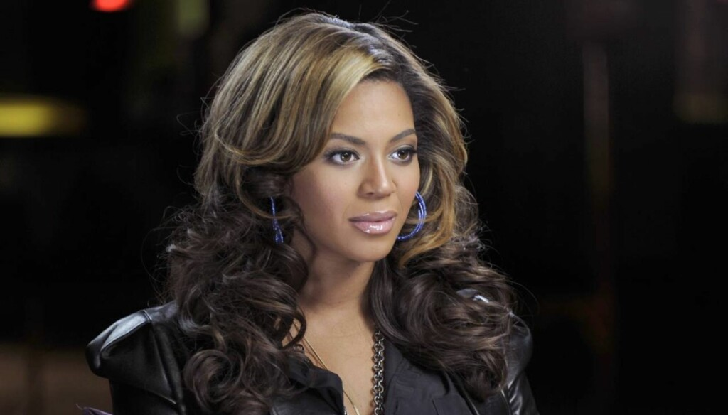 STOR SORG: I den nye sangen «Glory» avslører Jay-Z at kona Beyoncé tidligere har spontanabortert.  Foto: All Over Press