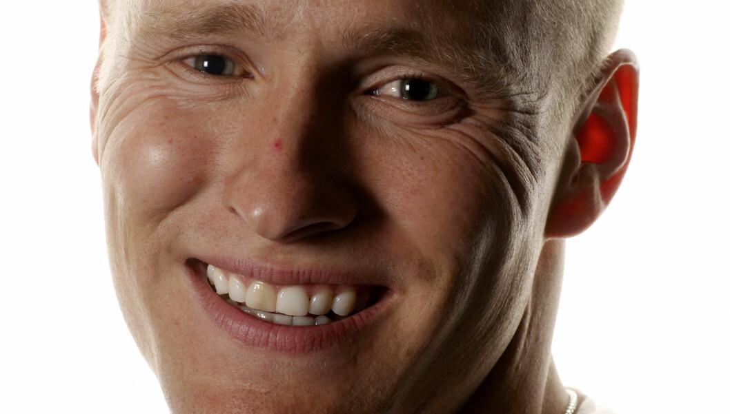 DØD: Skistjernen Jeret «Speedy» Peterson ble funnet død 25. juli. Foto: Reuters