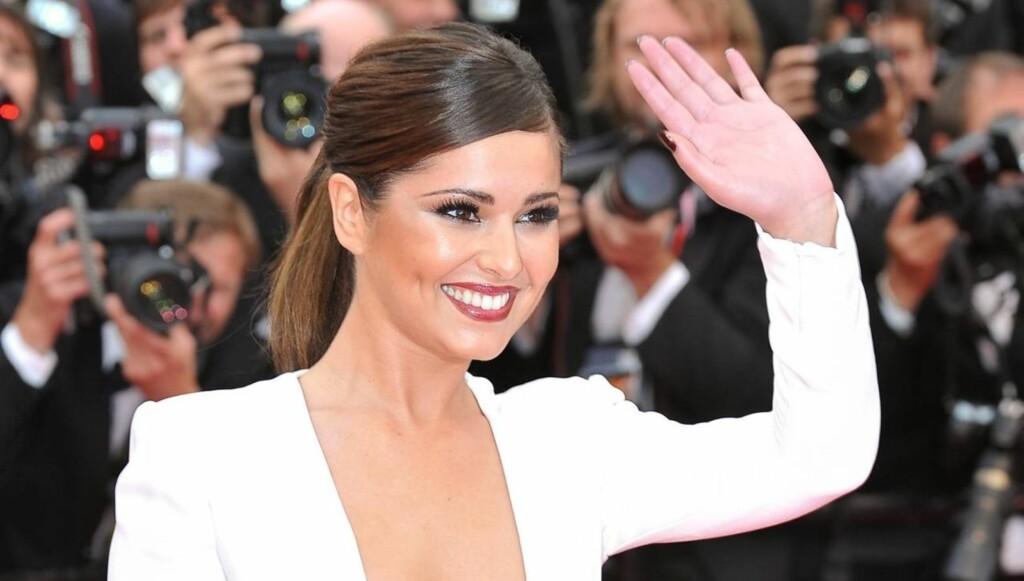 SKYGGER UNNA PRESSEN: Cheryl Cole har i 25 dager holdt seg unna alle offentlige arrangementer, etter at hun ble vraket fra jobben som dommer i den amerikanske versjonen av «X Factor». Foto: All Over Press