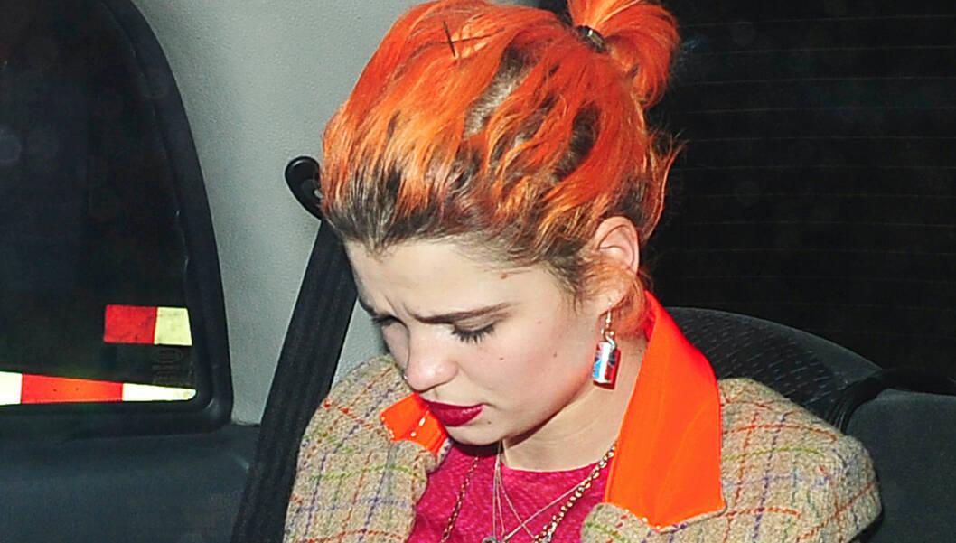 SLAKTES: Stilen falt ikke i smak hos kritikerne. Foto: All Over Press