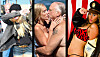 Gratis asiatisk massasje porno filmer