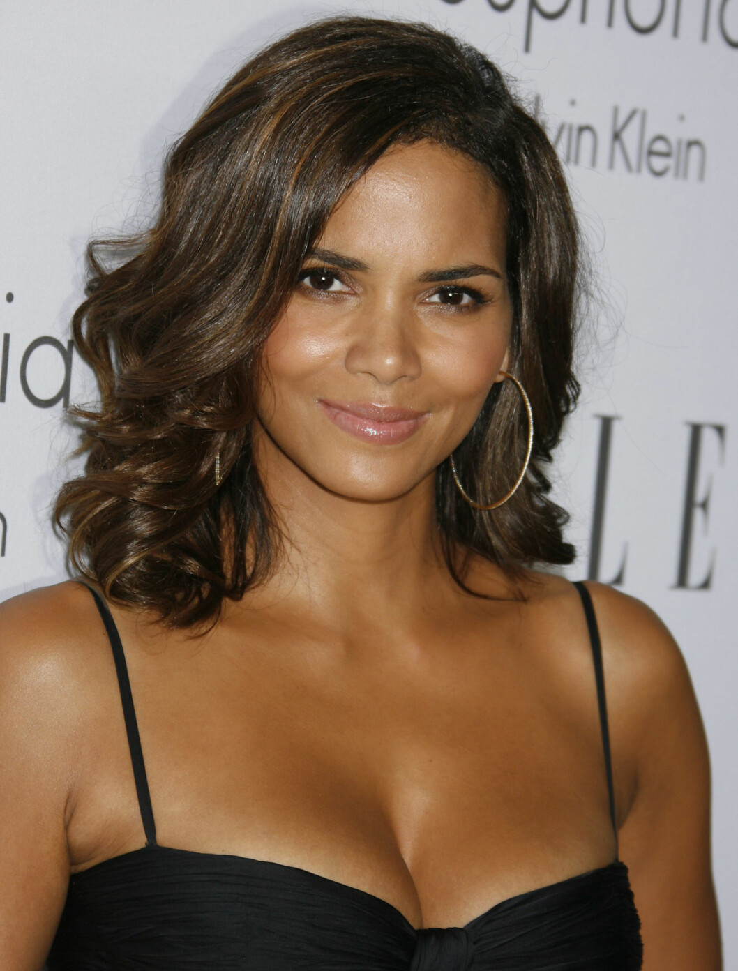 <strong>NUMMER TO:</strong> Halle Berry. Foto: STELLA PICTURES