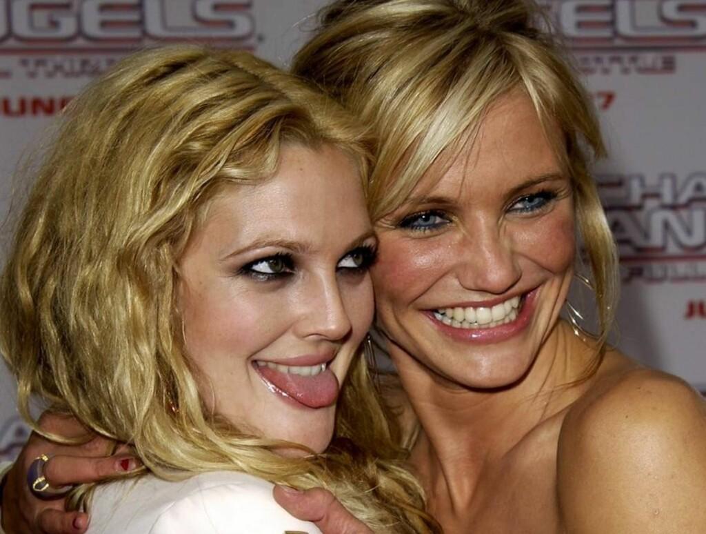 cameron-diaz-lesbian-rumors-sex-at-home-vids
