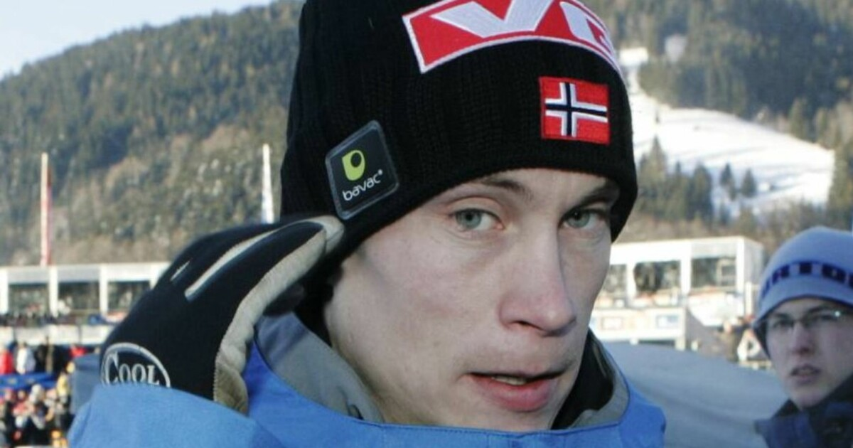 24: OL-vinneren tatt i doping - Se og Hør