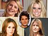 Jennifer elsker Hewitt dating John Mayer