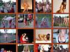 norske jenter nude naken russejente