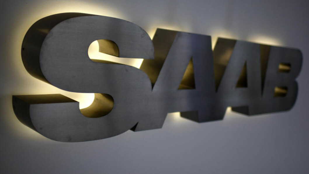 <strong>KJØPER SAAB:</strong> Spyker tar over Saab, i en avtale som kan være verdt drøyt 500 millioner dollar. FOTO: SCANPIX/REUTERS