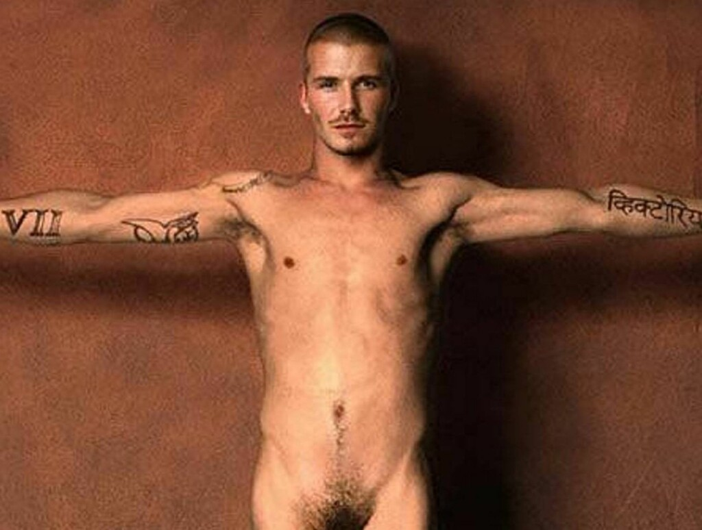 nude-pics-of-david-beckham