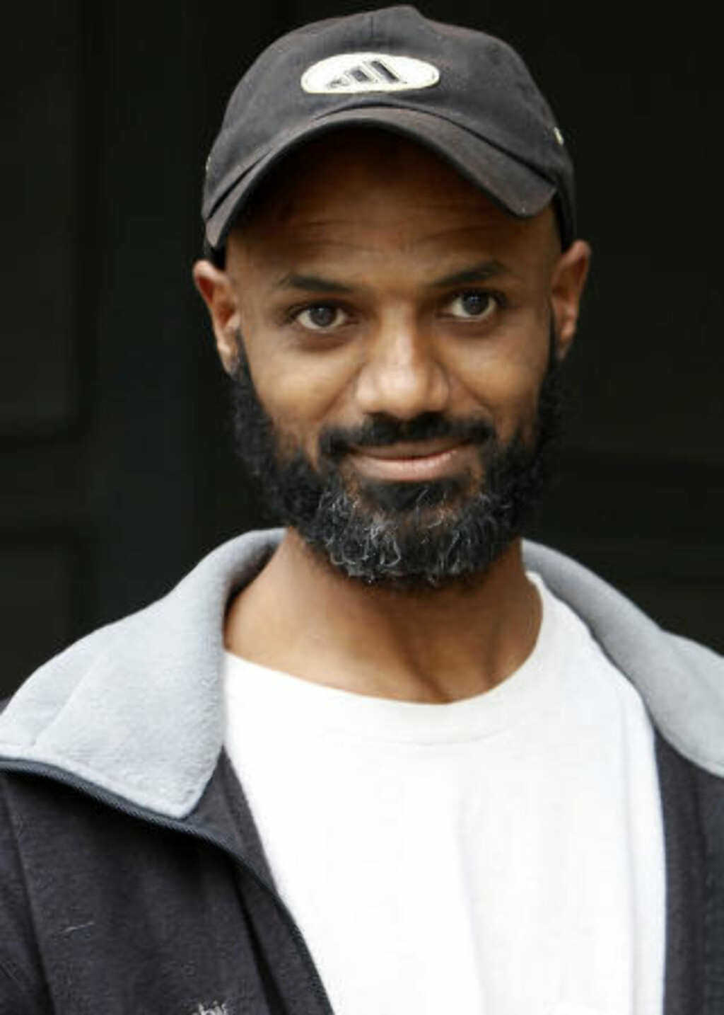 SJU ÅR I FENGSEL: Tidligere Guantanamo-fange Binyam Mohamed er nå fri i London, men ble torturert og holdt i fengsel i sju år av amerikanske styrker. Foto: Stefan Wermuth/REUTERS