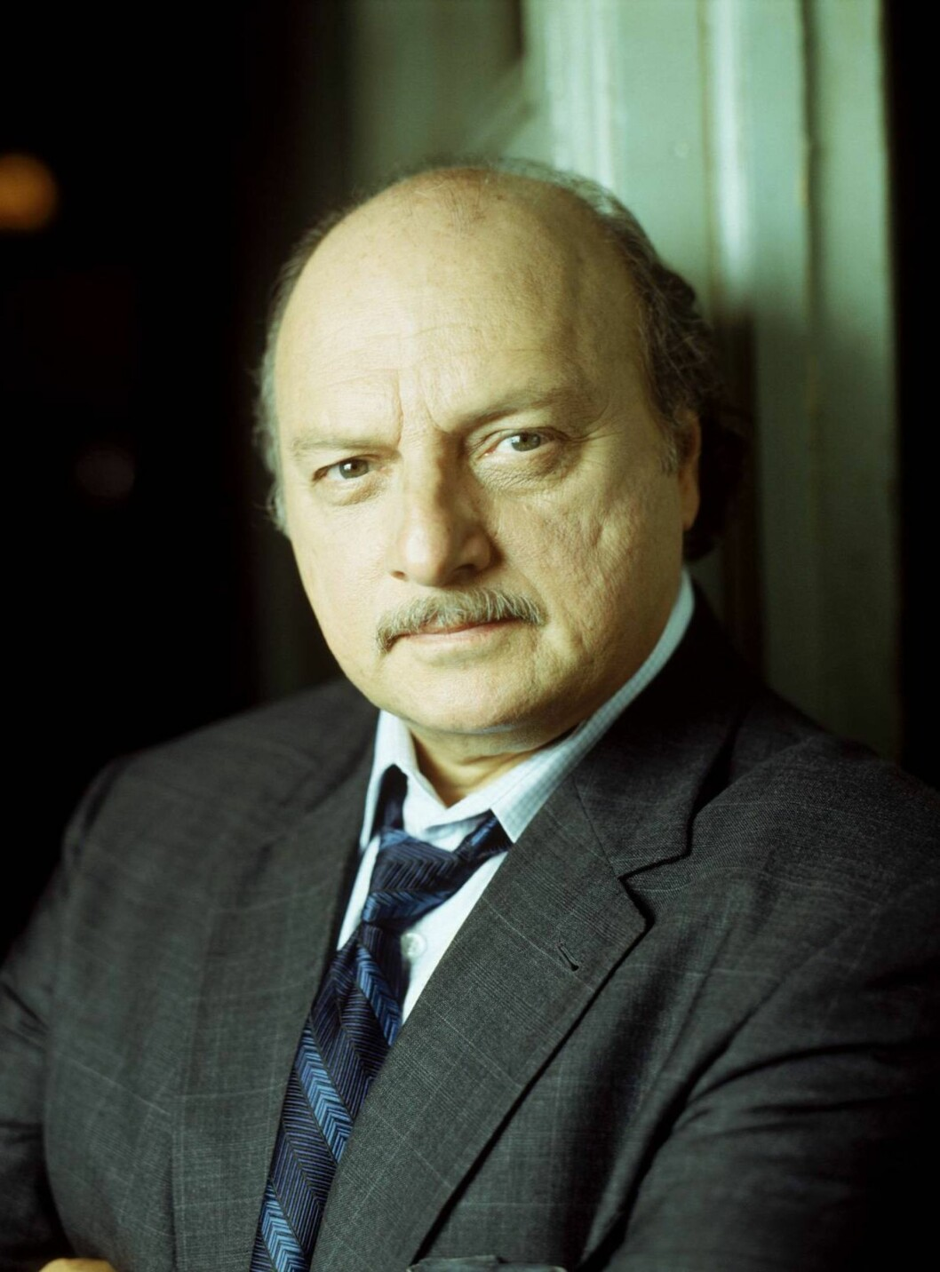 <strong>Beskrivelse:</strong> NYPD Blue - sesong 11 Sipowicz Sipowich_81892.jpg NYPD Blue - sesong 11 Sipowicz   Foto: TV2