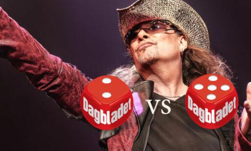 image: KIL vs. RBK: Hvem stikker av med cuplåtgullet?