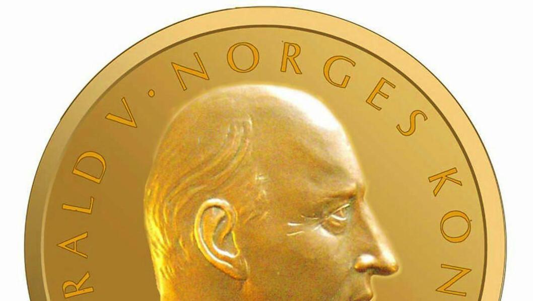 <strong>NYTT RENTEMØTE I DAG:</strong>  Høy arbeidsledighet kan føre til at Norges Banks styre bestemmer seg for å sette en allerede lav styringsrente, ytterligere ned.  Foto: SCANPIX