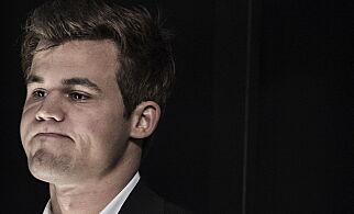 image: Carlsen forbløffer ekspertene: Slik forklarer de tabbene