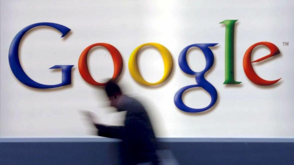 TØRRE TALL: Googles zeitgeist-statistikk viser hva verden søkte etter i 2008 - etter at alle sex- og erotikksøk er fjernet fra resultatene. Foto: SCANPIX