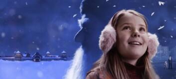 Slår tilbake mot «Snøfall»-kritikken